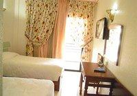 Отзывы Majliss Hotel, 4 звезды