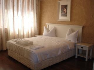 SUN HOTEL - фото 0