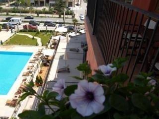 SUN HOTEL - фото 2