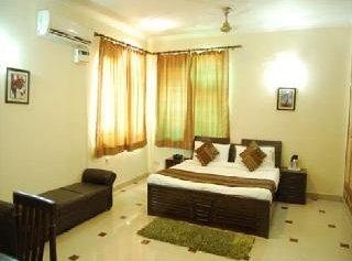 Viva Destination Hotel
