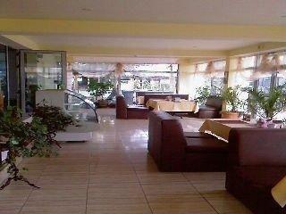 Гостиница «Peev (Пеев, Пив)», Равда