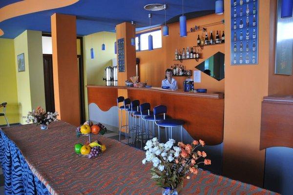 Sveti Vlas Hotel - фото 14