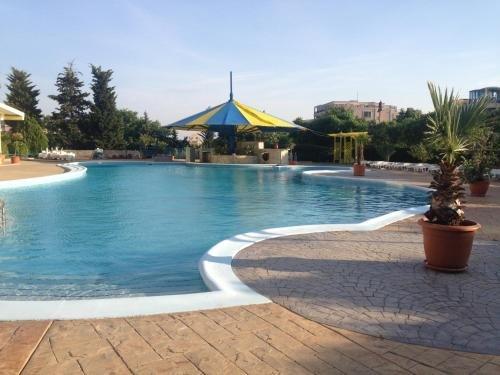 Sveti Vlas Hotel - фото 18
