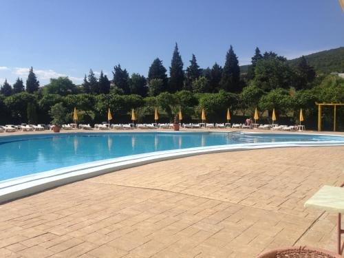 Sveti Vlas Hotel - фото 19