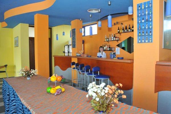 Sveti Vlas Hotel - фото 7