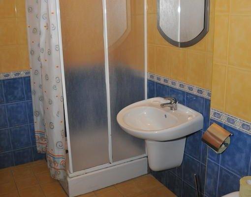 Sveti Vlas Hotel - фото 8