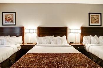 Canalta Hotel Melfort - фото 1