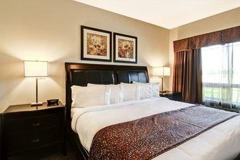 Canalta Hotel Melfort - фото 2