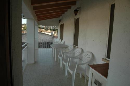 "Casa De Vacaciones ""CAL VIVES"" - фото 14"