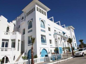 Palais du Calife Riad Spa & Clubbing