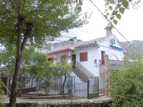 Apartamentos Sevilla - фото 10