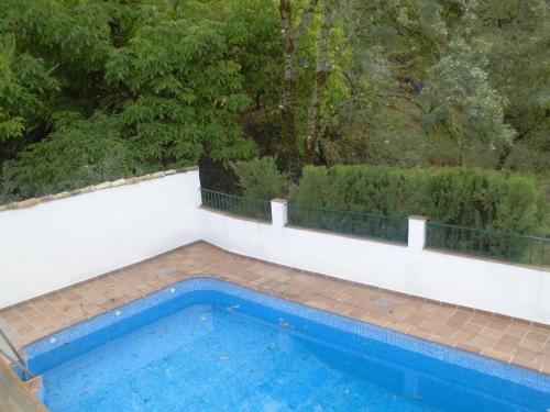 Apartamentos Sevilla - фото 13