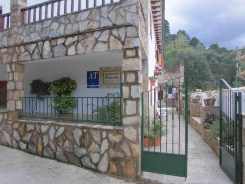 Apartamentos Sevilla - фото 14