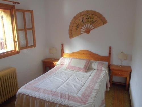 Apartamentos Sevilla - фото 19