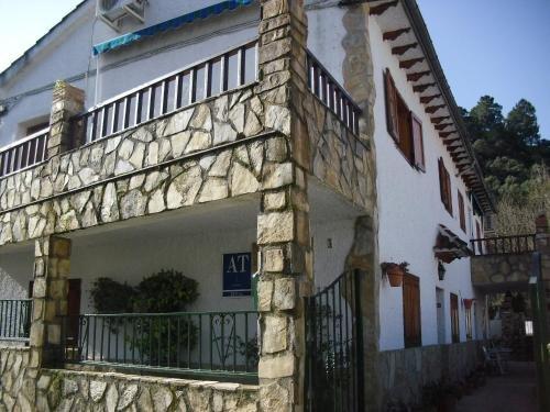 Apartamentos Sevilla - фото 5