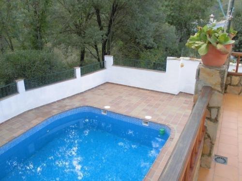 Apartamentos Sevilla - фото 9