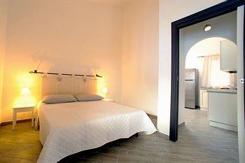 Residenze Gli Ulivi - фото 1