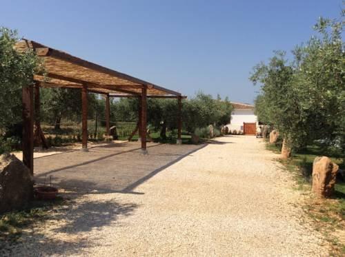Residenze Gli Ulivi - фото 15