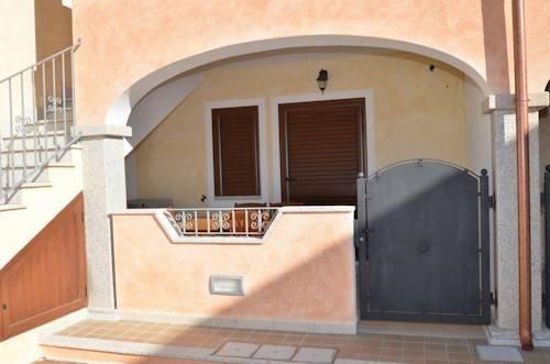 Residenze Gli Ulivi - фото 23