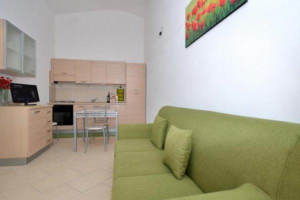 Residenze Gli Ulivi - фото 6