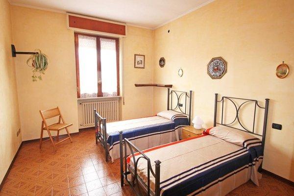 Apartment Lonato del Garda Brescia - фото 2