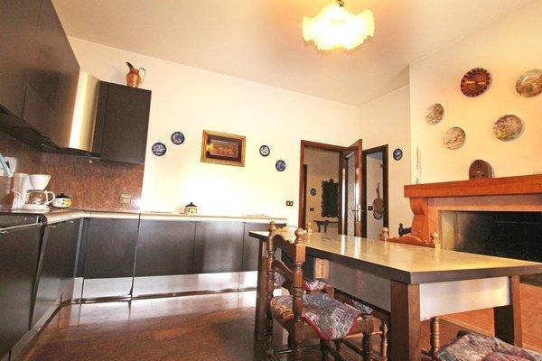 Apartment Lonato del Garda Brescia - фото 3