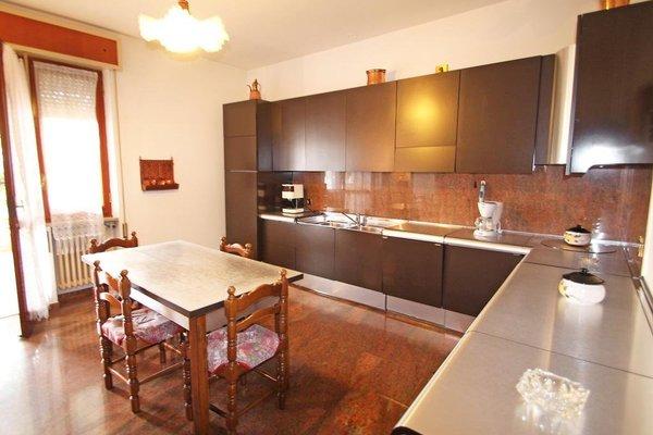 Apartment Lonato del Garda Brescia - фото 4