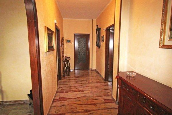 Apartment Lonato del Garda Brescia - фото 5