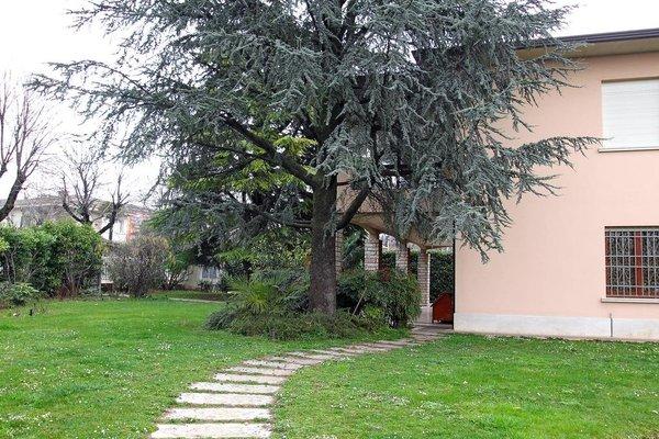 Apartment Lonato del Garda Brescia - фото 8