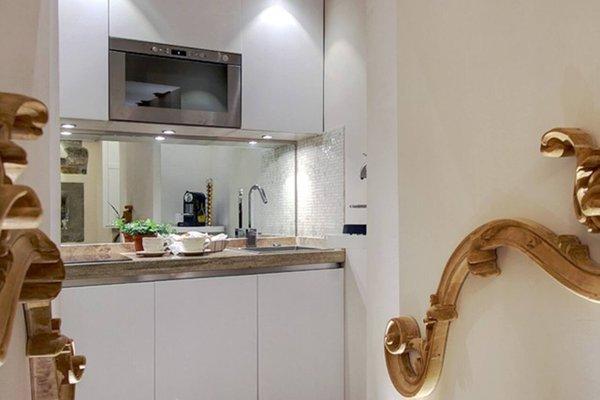 Piccolo Signoria Apartment - фото 5