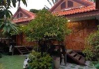 Отзывы Montri Resort Donmuang Bangkok, 2 звезды