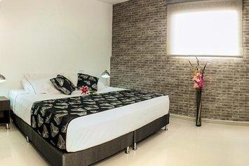 La Cabrera Hotel Boutique