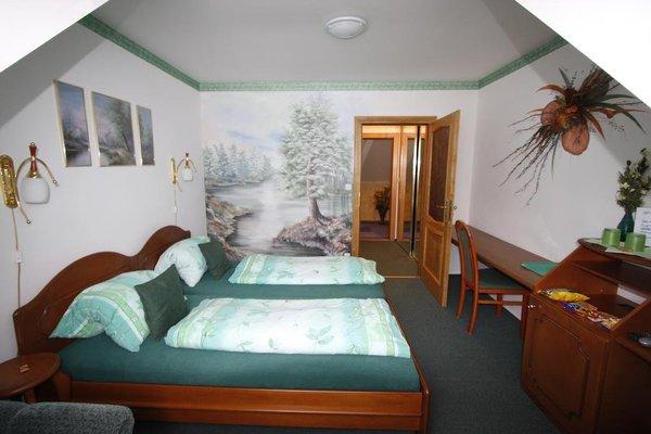 Villa Karolina - фото 2