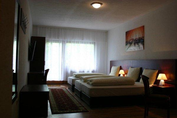 Apartment Traube - фото 2