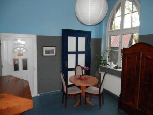 Kopenicker Hof - фото 15