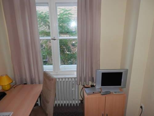 Kopenicker Hof - фото 19