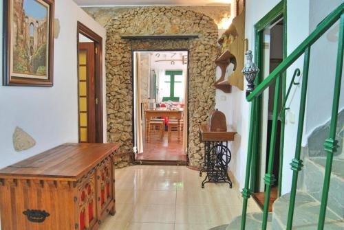 Casa Leveque - фото 16