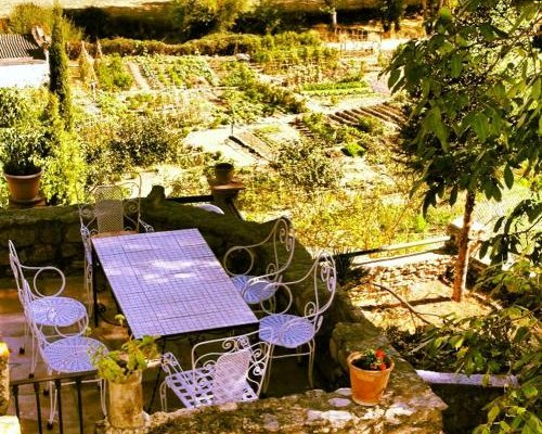 Casa Leveque - фото 20