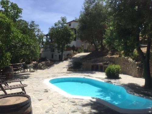 Casa Leveque - фото 22