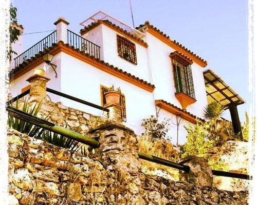 Casa Leveque - фото 23