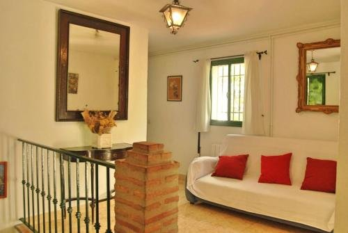 Casa Leveque - фото 9