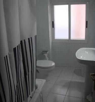 Hotel Abrego Reinosa - фото 12