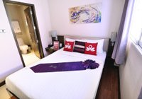 Отзывы ZEN Rooms Sukhumvit Soi 10, 3 звезды