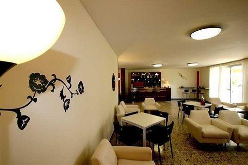 Hotel Austin - фото 2