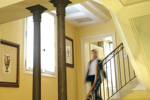 Corte Barozzi Venice Suites - фото 13