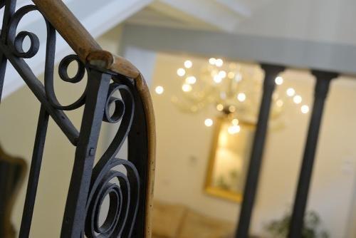Corte Barozzi Venice Suites - фото 17