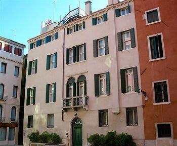 Corte Barozzi Venice Suites - фото 22