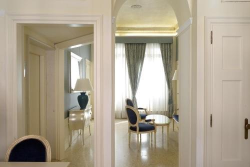 Corte Barozzi Venice Suites - фото 5
