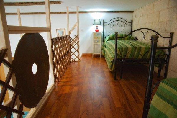 Residence Contrada Schite - фото 4