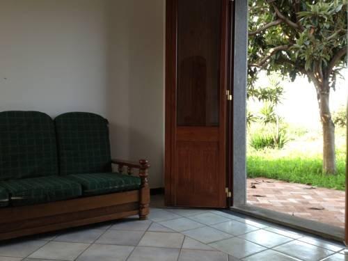 Villa del Nespolo - фото 7